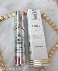 Laura-Sunshine-Anti-Acne-Whitening-Skin-kem-tri-mun-tham
