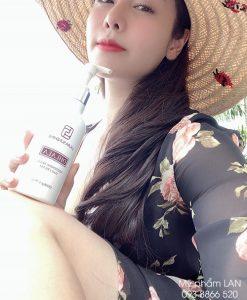 Laura-Sunshine-OHLALA-kem-trang-body-ngay