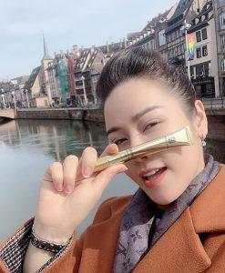 Laura-Sunshine-serum-eyes-chong-nhan-tham-quang-mat