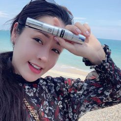 kem-chong-nang-spf50-LauraSunshine-myphamlan