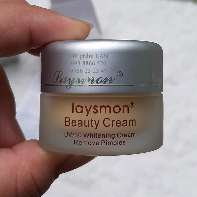 laysmon-beauty-cream-myphamlan-800