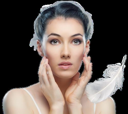 chăm sóc da mặt tại myphamlan