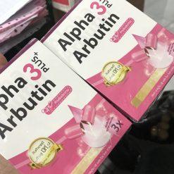 Alpha-Arbutin-vien-bot-trang-da-thailan