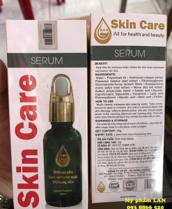 BIFA-Skin-care-serum-tri-nam-tan-nhang