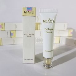 KB-ONE-serum-collagen-15ml