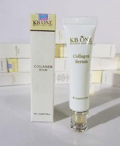 KB-ONE-serum-collagen-15ml