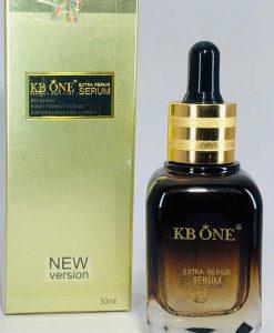 KB-ONE-serum-tiah-chat-tai-sinh