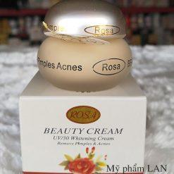 ROSA-beauty-cream-trang-da-ngua-lao-hoa-500