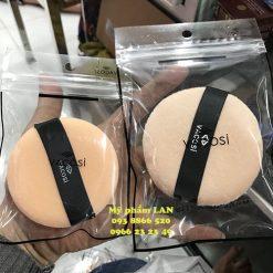 VACOSI-bong-trang-diem
