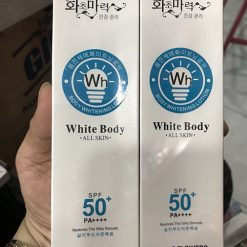 White-Body-All-skin-kem-duong-chong-nang-toan-than