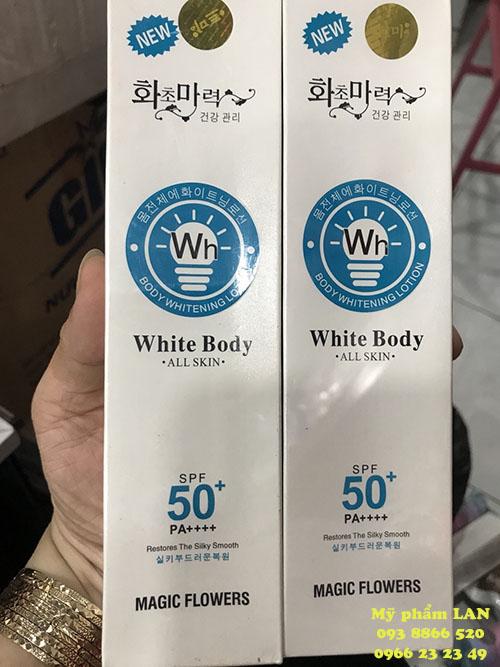 White-Body-All-skin-kem-duong-chong-nang-toan-than