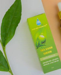 Tra-xanh-serum-duong-trang-ngua-nhan-15ml