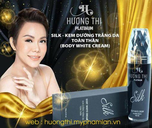 Huong-Thi-Silk-kem-duong-toan-than-500px