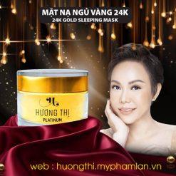 Huong-Thi-mat-na-ngu-vang24k-500px