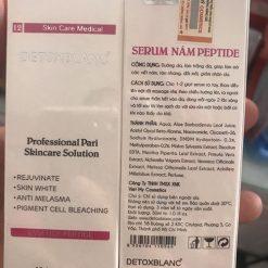 DETOXBLANCE-serum-tri-nam-30ml