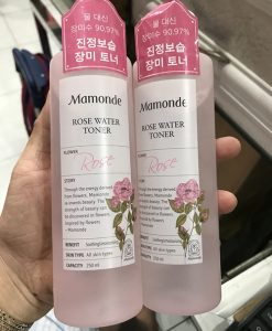 Mamonde-rose-water-toner-nuoc-hoa-hong-250ml