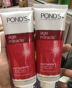 PONDS-age-miracle-sua-rua-mat-ngua-lao-hoa