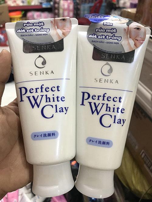 SENKA-Perfect-Whip-Collagen-sua-rua-mat-dat-set-sang-min