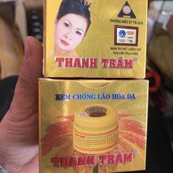 Thanh-Tram-kem-chong-lao-hoa-da