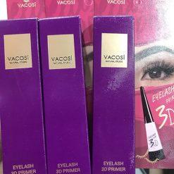 VACOSI-eyelash-3d-primer-keo-dan-mi
