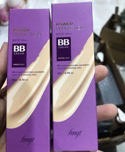 fmgt-bb-cream-spf37-pa++-kem-trang-diem
