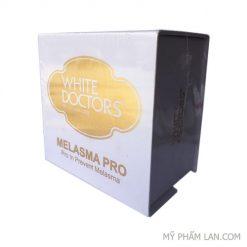 WhiteDoctors-melasma-pro-kem-dac-tri-nam-cao-cap 1