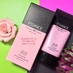 ESSANCE-Powdery-BB- cream-perfect- Cover-SPF50