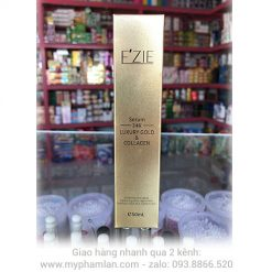 EZIE-serum-luxury-gold-collagen (1)