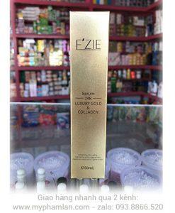 EZIE-serum-luxury-gold-collagen (1)