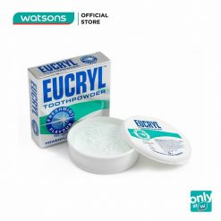 Eucryl-Tooth-Powder-bot-tay-trang-rang-50g