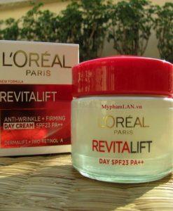 Loreal-Revitalift-Day-Cream-Kem-giam-nhan-san-chac-da-ngay-50ml