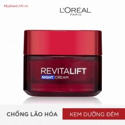Loreal-Revitalift-Night-Cream-50ml-Kem-giam-nhan-san-chac-da-ban-dem
