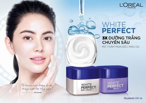Loreal-White-Perfect-Night-cream-Kem-duong-trang-muot-deu-mau-an-dem-50ml-2
