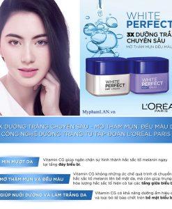 Loreal-White-Perfect-Night-cream-Kem-duong-trang-muot-deu-mau-an-dem-50ml