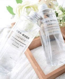 MUJI-LIGHT-TONING-WATER-nuoc-hoa-hong-cap-am-200ml