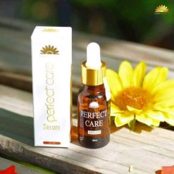 Narguerite-Perfect-Care-Serum-oc-sen-duong-trang 20ml