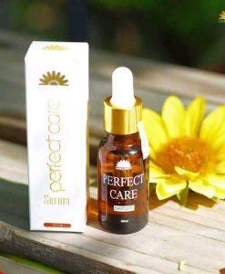 Narguerite-Perfect-Care-Serum-oc-sen-duong-trang 20ml