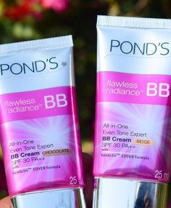 POND'S-BB-Cream-SPF30-PA-kem-trang-diem-toan-dien-2 (1)