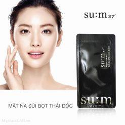 Su_m-37-Bright-Award-Bubble-De-Mask-Black-mta-na-sui-bot-thai-doc-2ml