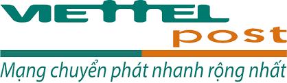 viettel-post-logo