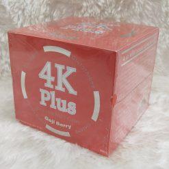 4K-Plus-Goji-berry-trang-da-thai-lan-do