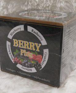 Berry-Plus-Extra-whitening-cream-kem-trang-da-thai-lan