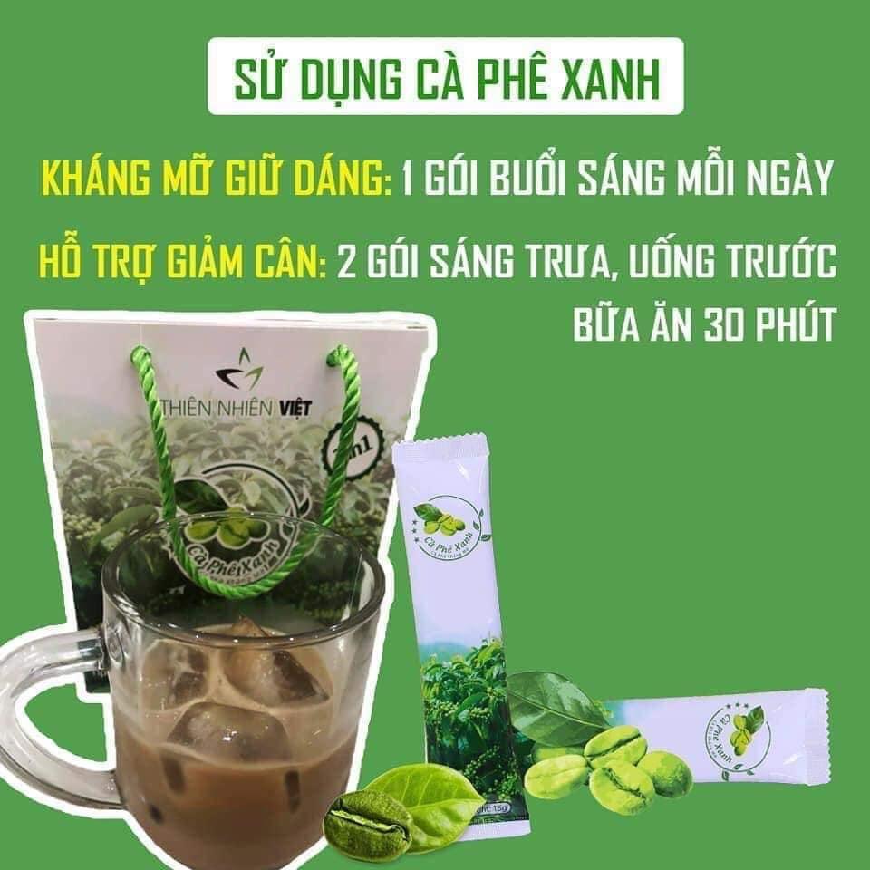Ca-phe-xanh-khang-mo-thien-nhien-viet-myphamlan-cach-dung