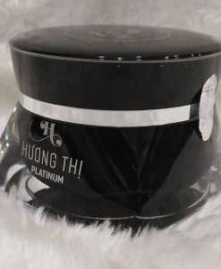 Huong-Thi-duong-trang-da-dem-Platinum-cao-cap