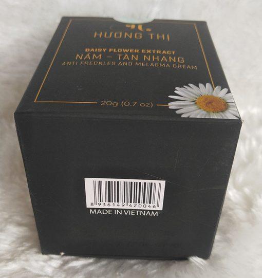 Huong-Thi-nam-tan-nhang-20g-3