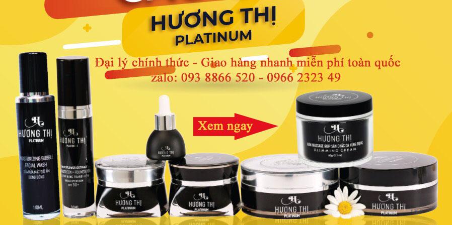 My-pham-lan-dai-li-huong-thi-platinum-viet-huong