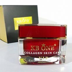 KB-ONE-do-ngua-nam-trang-da-collagen-2