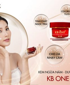 KB-ONE-do-ngua-nam-trang-da-collagen-vip