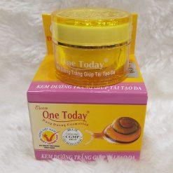 One-Today-duong-trang-tai-tao-dang-duong