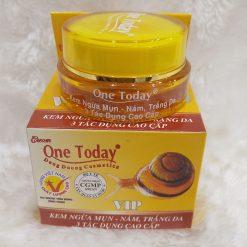 One-Today-mun-nam-trang-da-vip-dang-duong